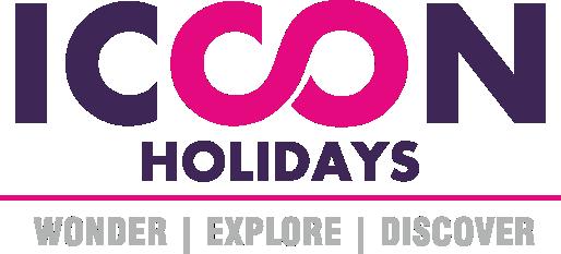 Tours & Travel Company in Surat - Gujarat