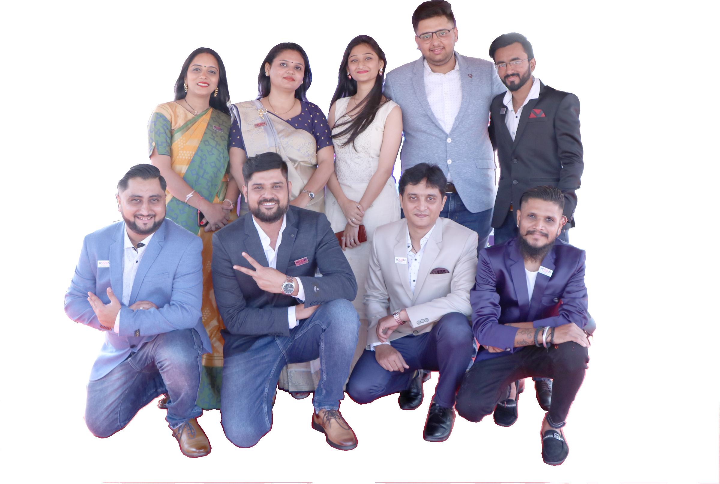 Travel agency in Surat - Gujarat